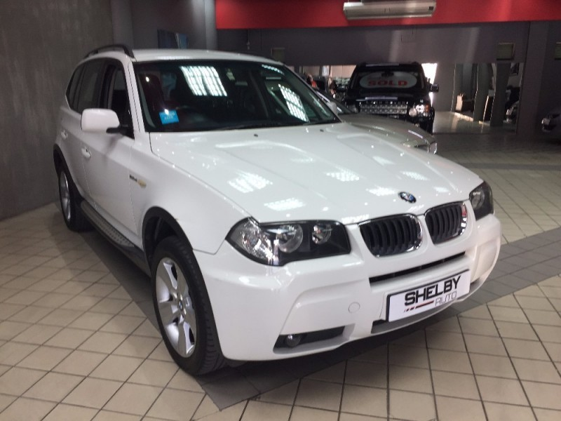used bmw x3 sport for sale in gauteng. Black Bedroom Furniture Sets. Home Design Ideas