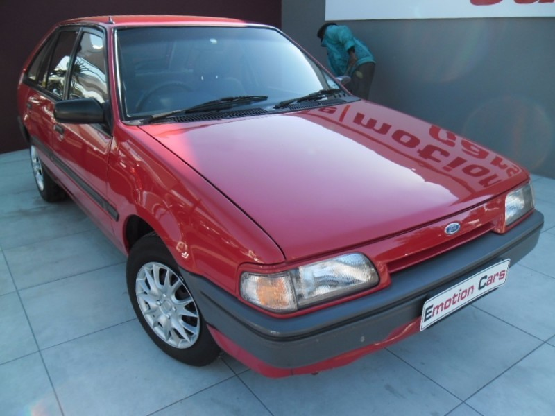 ford laser for sale gauteng with 2118414 on 7 together with Ford Laser For Sale ID168LK8 further 2012 Vw Polo 6 Dsg Automatic 56000km Full Service History ID160Hwm in addition Urgent Ford Laser ID16calC likewise Ford Laser 1 3.
