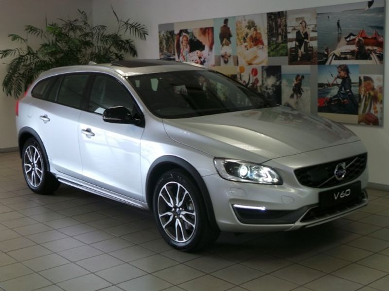 used volvo v60 cc d4 inscription geartronic awd for sale. Black Bedroom Furniture Sets. Home Design Ideas