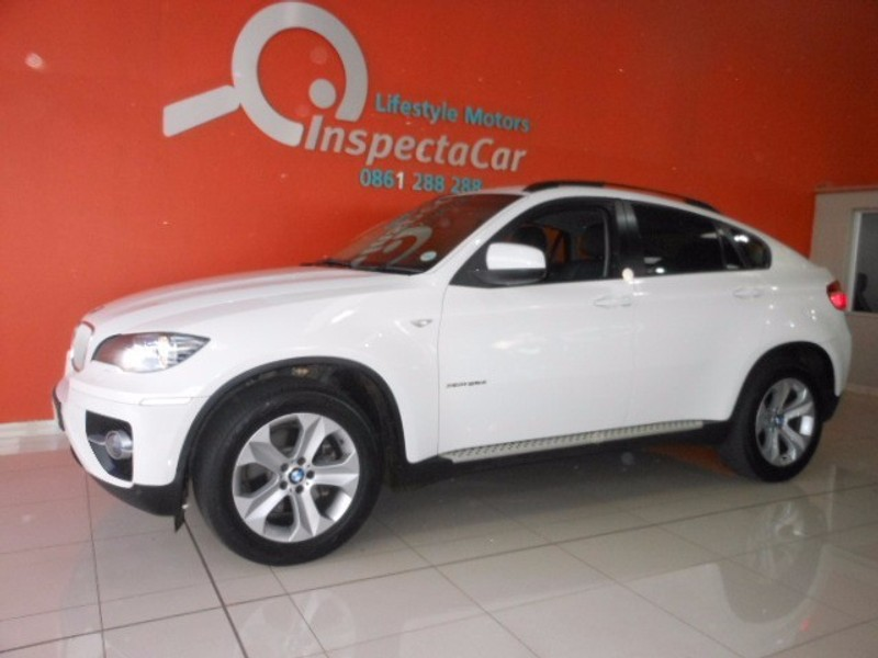 Bmw X6 Exclusive Bmw X5 And X6 Exclusive Edition Bmw X6