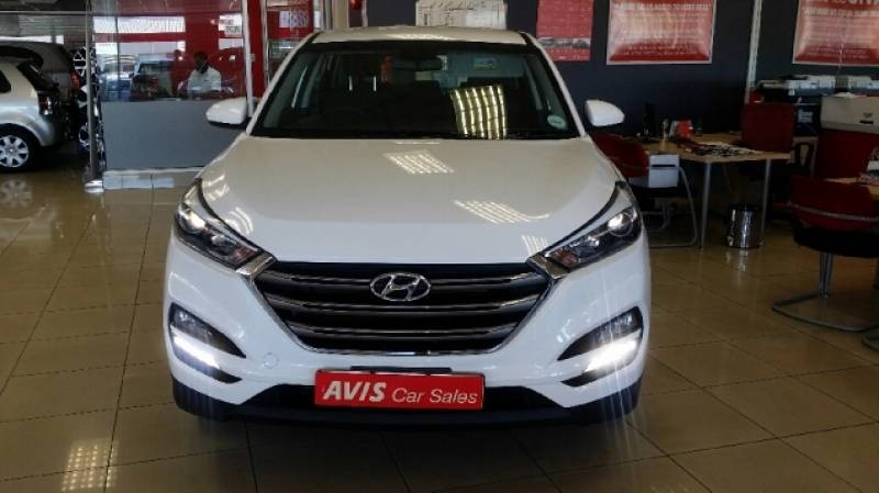 used hyundai tucson 2 0 premium for sale in kwazulu natal. Black Bedroom Furniture Sets. Home Design Ideas