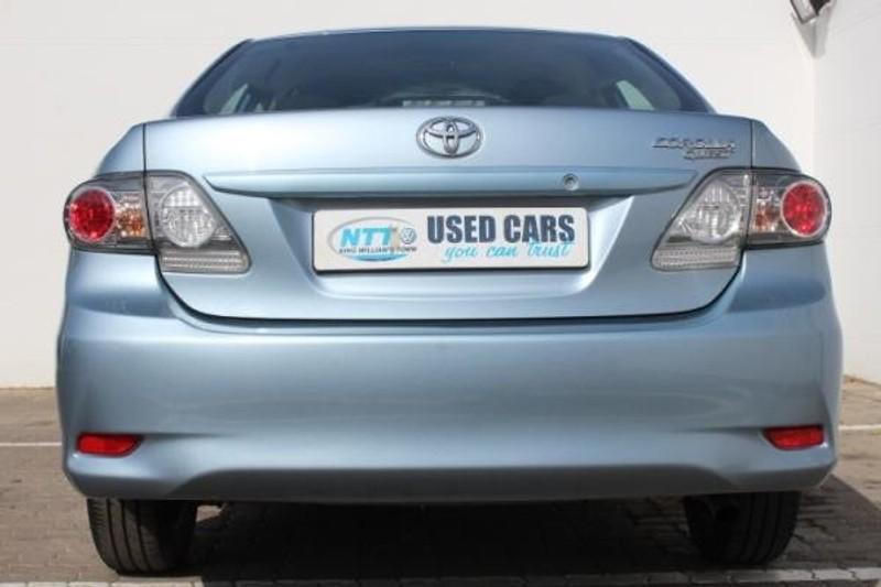 Make money online eastern cape motors william start for Eastern motors used car