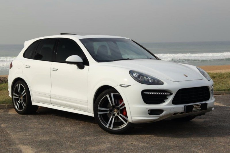 used porsche cayenne cayenne 4 8 gts tiptronic for sale in kwazulu natal id 2135150. Black Bedroom Furniture Sets. Home Design Ideas