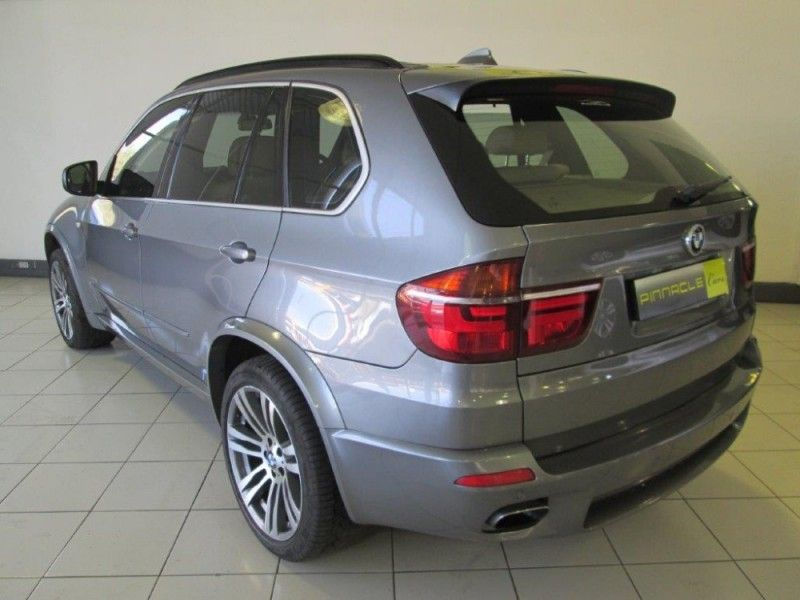 used bmw x5 xdrive 50i m sport auto for sale in gauteng id 2136592. Black Bedroom Furniture Sets. Home Design Ideas