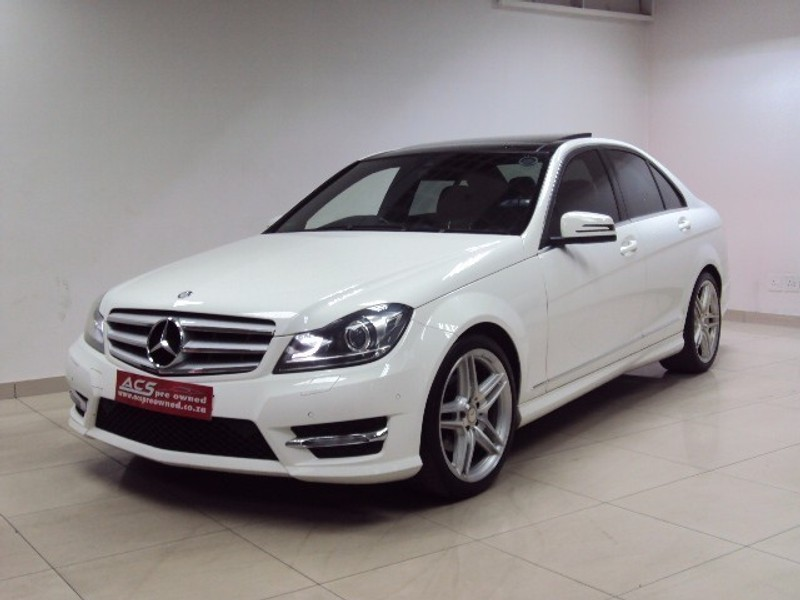 Used mercedes benz c class c180 amg manual panoramic roof for Mercedes benz panoramic roof