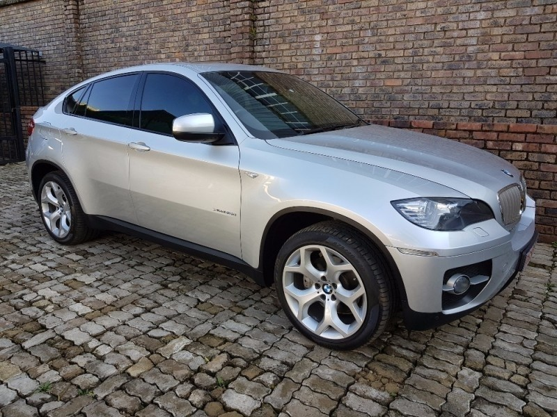 used bmw x6 xdrive35d sport for sale in gauteng id 2141108. Black Bedroom Furniture Sets. Home Design Ideas