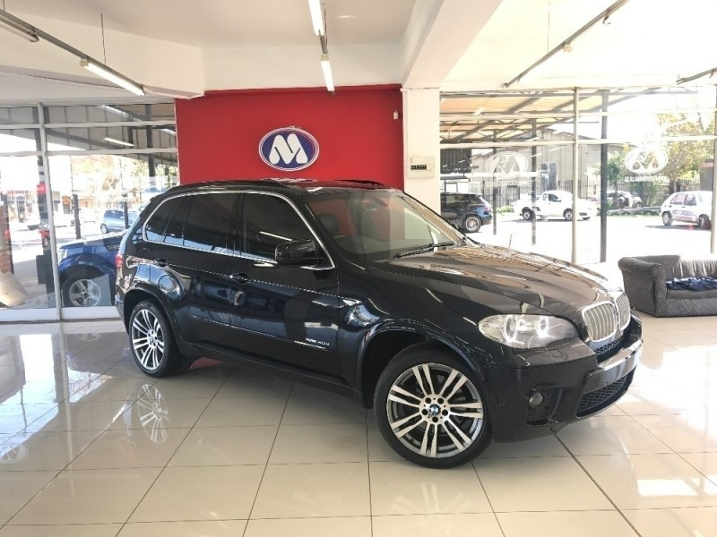 used bmw x5 xdrive40d a t for sale in gauteng. Black Bedroom Furniture Sets. Home Design Ideas