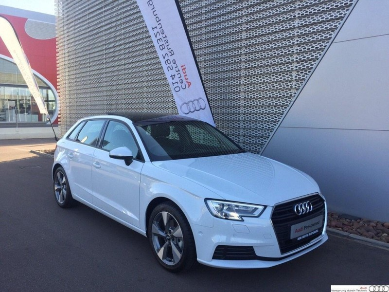 Image Result For Audi A Sportback Panoramic Sunroof For Sale