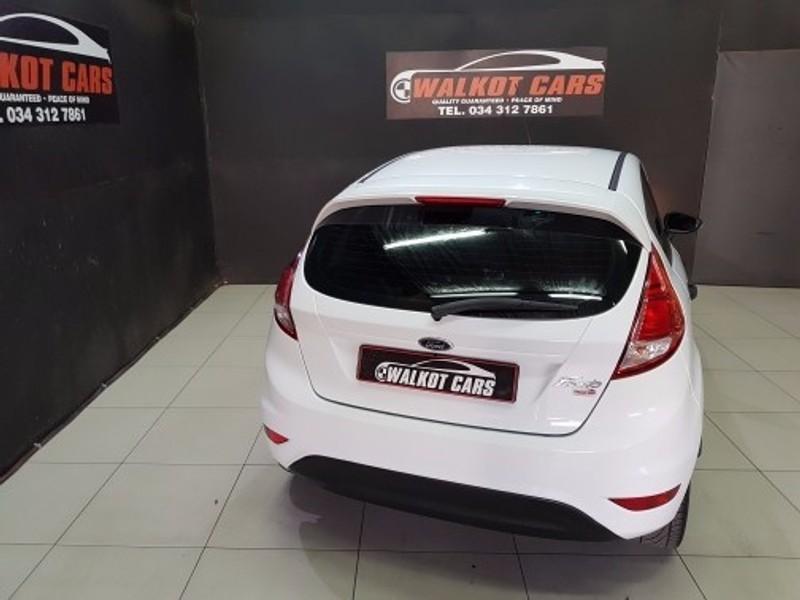 Used ford fiesta 1 4 ambiente 5 door for sale in kwazulu natal cars - Used Ford Fiesta 1 4 Ambiente 5 Door For Sale In Kwazulu