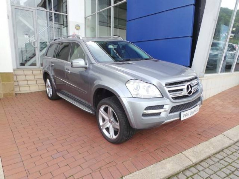 Used mercedes benz gl class gl 500 for sale in kwazulu for 2012 mercedes benz gl450 for sale