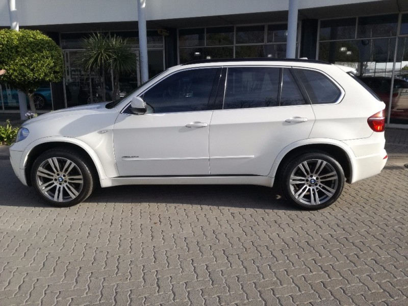 used bmw x5 xdrive40d m sport auto for sale in gauteng id 2146630. Black Bedroom Furniture Sets. Home Design Ideas