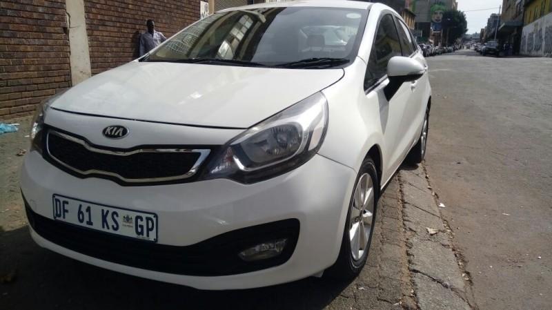 Car deals johannesburg