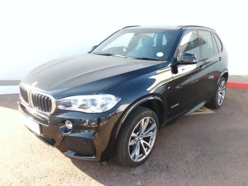 used bmw x5 xdrive30d m sport auto for sale in gauteng id 2151502. Black Bedroom Furniture Sets. Home Design Ideas