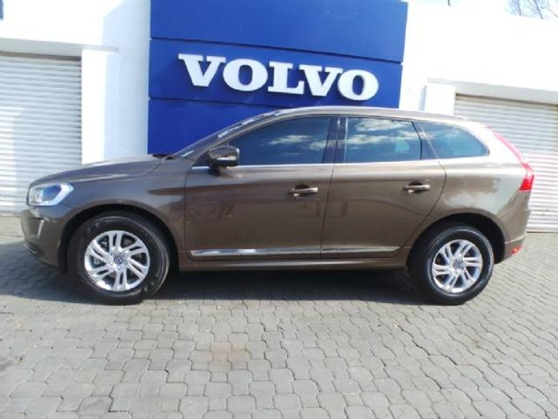 used volvo xc60 d4 inscription geartronic for sale in gauteng id 2155228. Black Bedroom Furniture Sets. Home Design Ideas