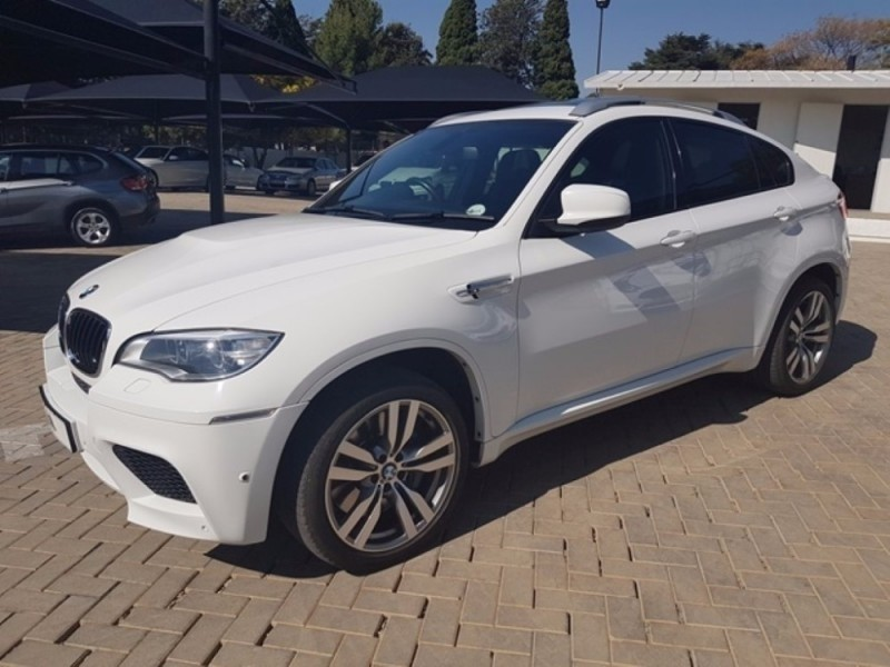 used bmw x6 m for sale in gauteng id 2163498. Black Bedroom Furniture Sets. Home Design Ideas