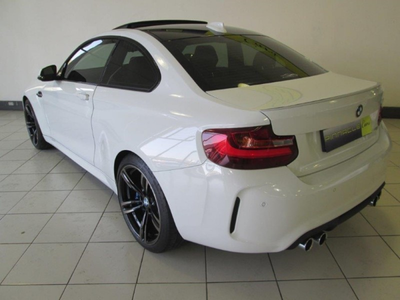 used bmw m2 coupe for sale in gauteng id 2173890. Black Bedroom Furniture Sets. Home Design Ideas