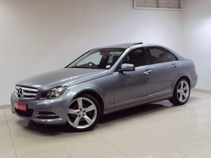 used mercedes benz c class c200 cdi edition c 7g tronic sunroof 77000kms for sale in gauteng. Black Bedroom Furniture Sets. Home Design Ideas