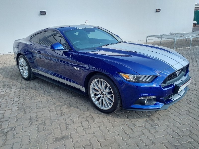 used ford mustang roush 5 0 gt l1 for sale in gauteng id 2176744. Black Bedroom Furniture Sets. Home Design Ideas
