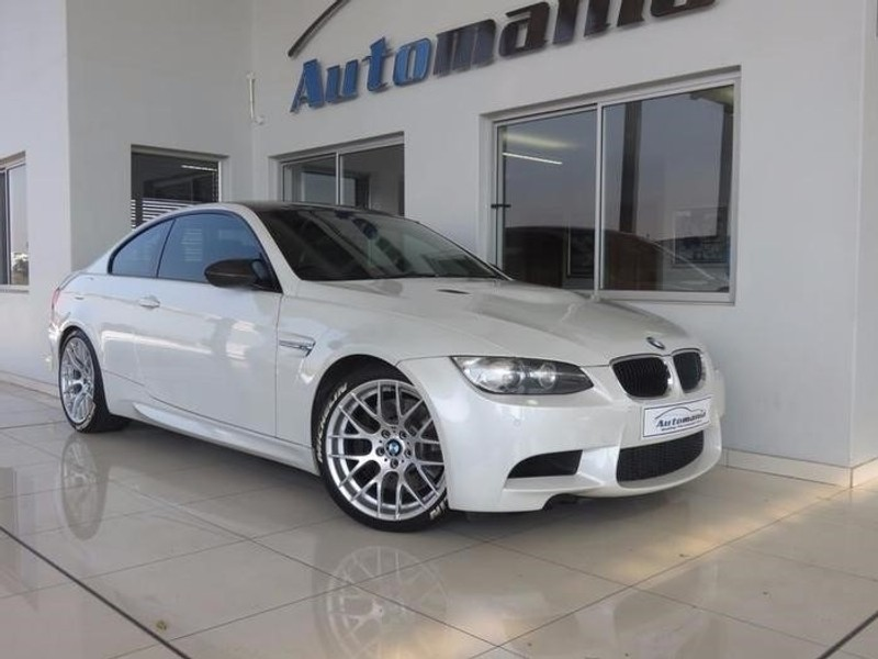 used bmw m3 2012 bmw m3 coupe m dynamic auto competition. Black Bedroom Furniture Sets. Home Design Ideas