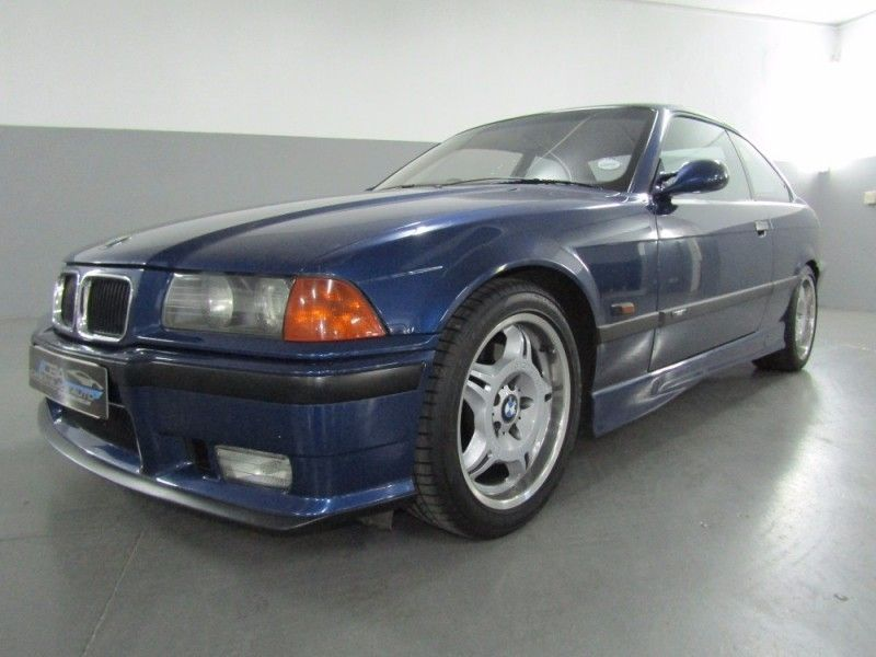 used bmw m3 e36 for sale in gauteng id 2181940. Black Bedroom Furniture Sets. Home Design Ideas
