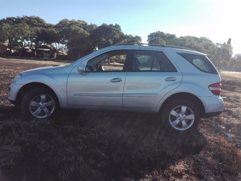 Used mercedes benz m class ml 500 a t 0715943576 for sale for Mercedes benz ml 2006 for sale