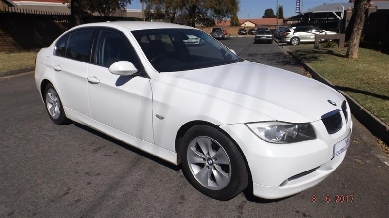used bmw 3 series 325i e90 for sale in gauteng id 2187618. Black Bedroom Furniture Sets. Home Design Ideas