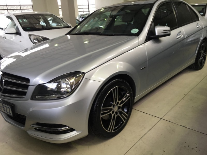 used mercedes benz c class c180 auto pdc etc mobilo to 2021 for sale in kwazulu natal. Black Bedroom Furniture Sets. Home Design Ideas
