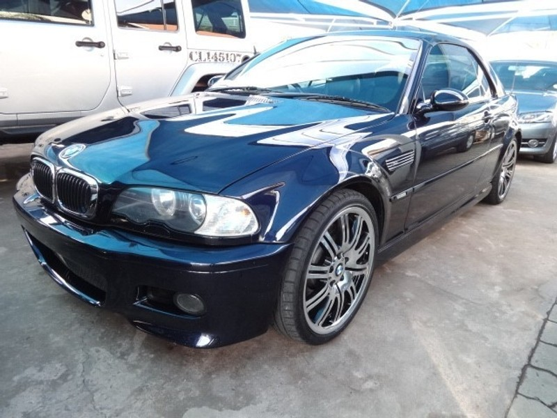 used bmw m3 e46 for sale in gauteng id. Black Bedroom Furniture Sets. Home Design Ideas