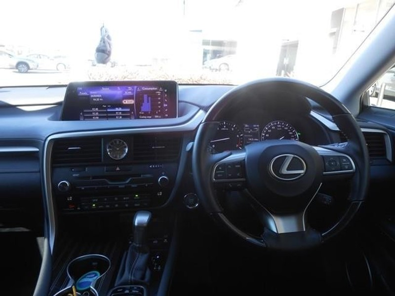 Used lexus rx 350 ex for sale in gauteng id for 2000 lexus rx300 master window switch