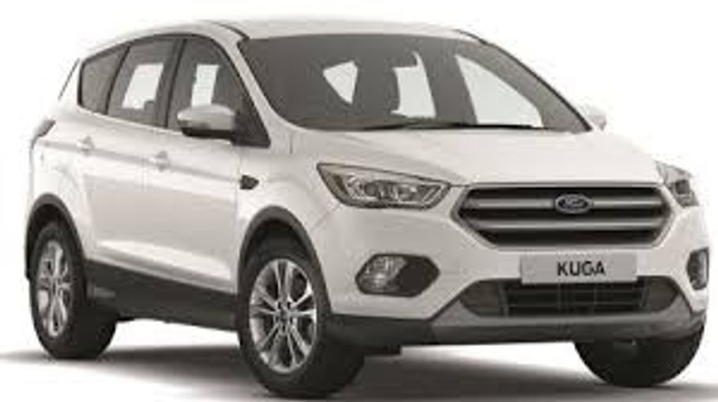 used ford kuga 2 0 tdci titanium awd powershift for sale in western cape id 2207748. Black Bedroom Furniture Sets. Home Design Ideas