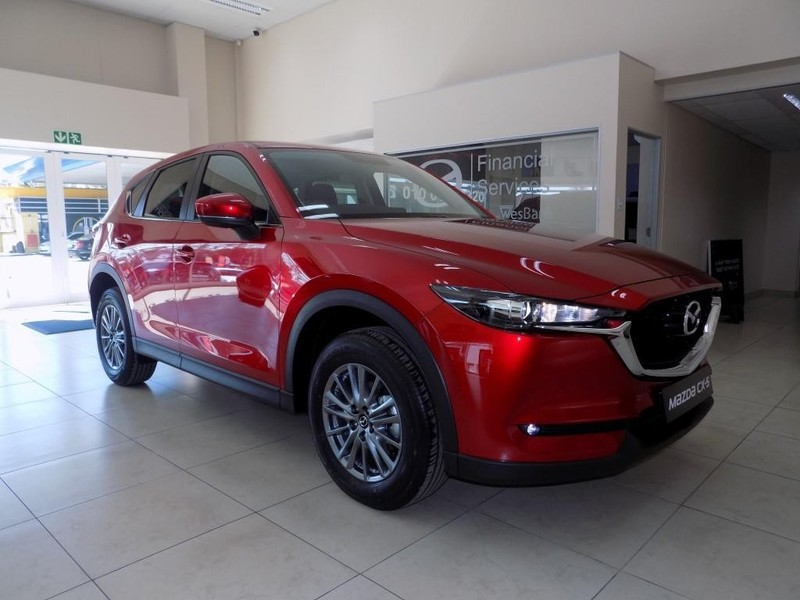 used mazda cx 5 2 0 active auto for sale in gauteng id 2208862. Black Bedroom Furniture Sets. Home Design Ideas
