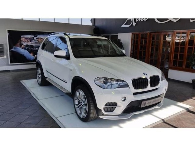 used bmw x5 xdrive30d exclusive a t for sale in gauteng. Black Bedroom Furniture Sets. Home Design Ideas
