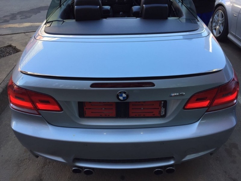 used bmw m3 m3 dct e93 dynamic m convertable for sale in kwazulu natal id 2218408. Black Bedroom Furniture Sets. Home Design Ideas