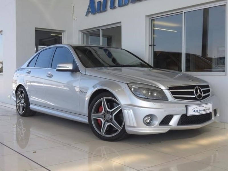 used mercedes benz c class 2011 mercedes benz c class c63 amg for sale in gauteng. Black Bedroom Furniture Sets. Home Design Ideas