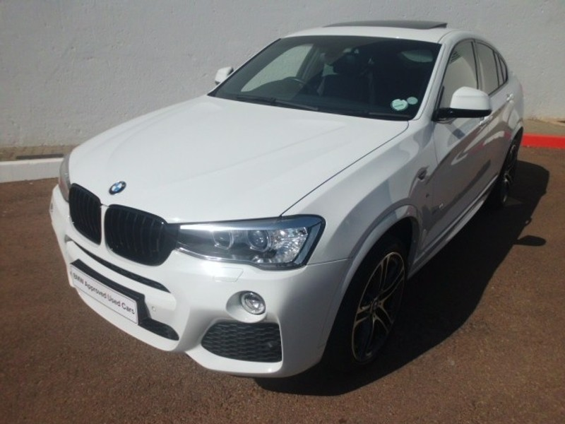 used bmw x4 xdrive35i m sport for sale in gauteng id 2218694. Black Bedroom Furniture Sets. Home Design Ideas