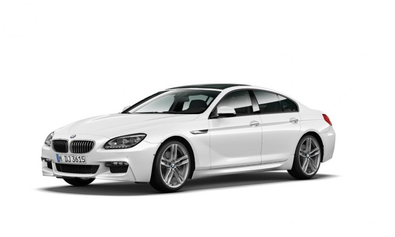 Used bmw 6 series 640d gran coupe for sale in gauteng id 2218744 - 6 series gran coupe for sale ...
