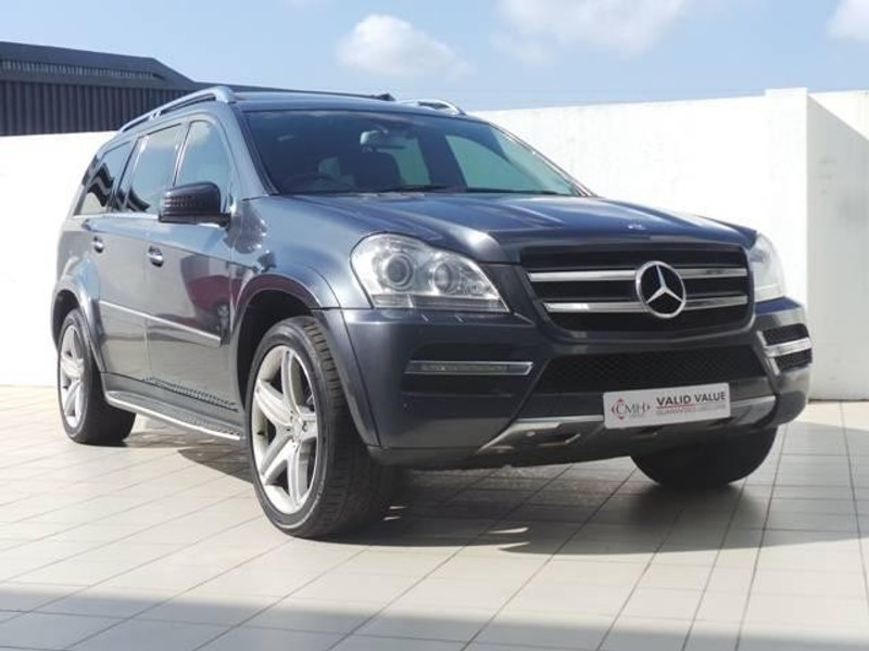 used mercedes benz gl class gl 350 cdi be for sale in. Black Bedroom Furniture Sets. Home Design Ideas