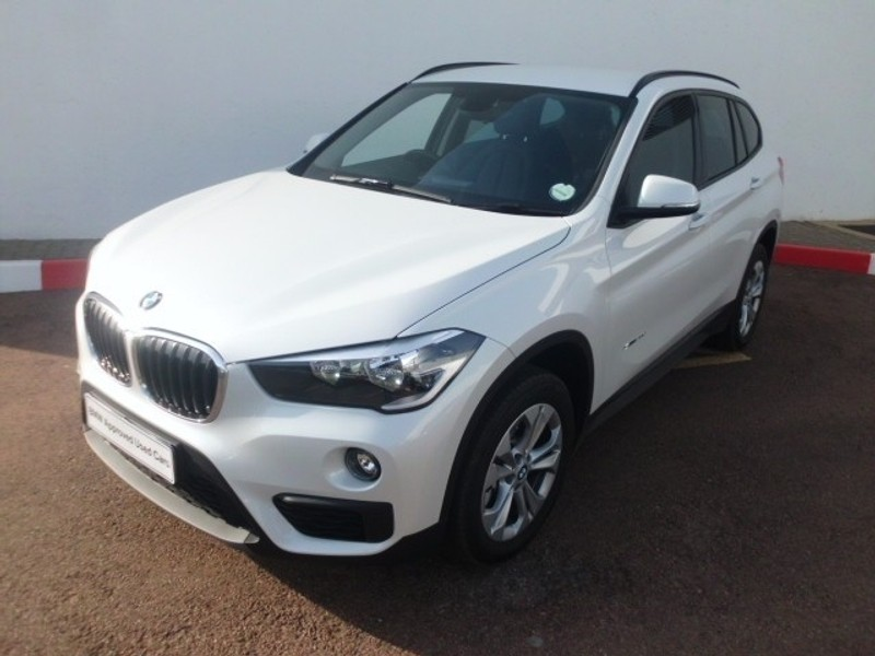 used bmw x1 sdrive20d auto for sale in gauteng. Black Bedroom Furniture Sets. Home Design Ideas
