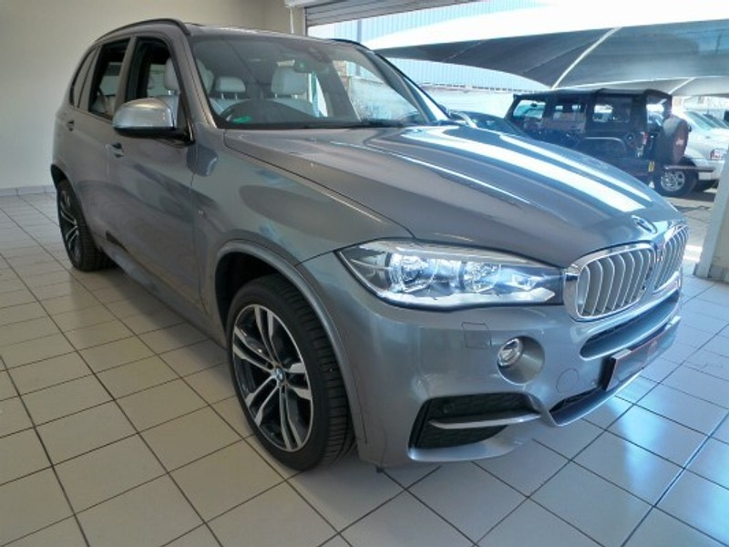 used bmw x5 m50d for sale in gauteng id 2230502. Black Bedroom Furniture Sets. Home Design Ideas