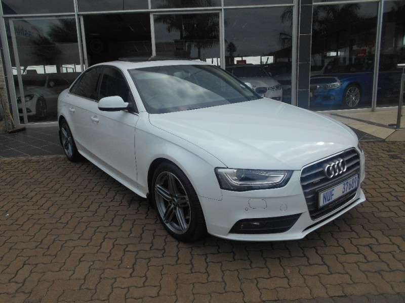 used audi a4 3 0 tdi quattro b7 for sale in kwazulu natal id 2235586. Black Bedroom Furniture Sets. Home Design Ideas