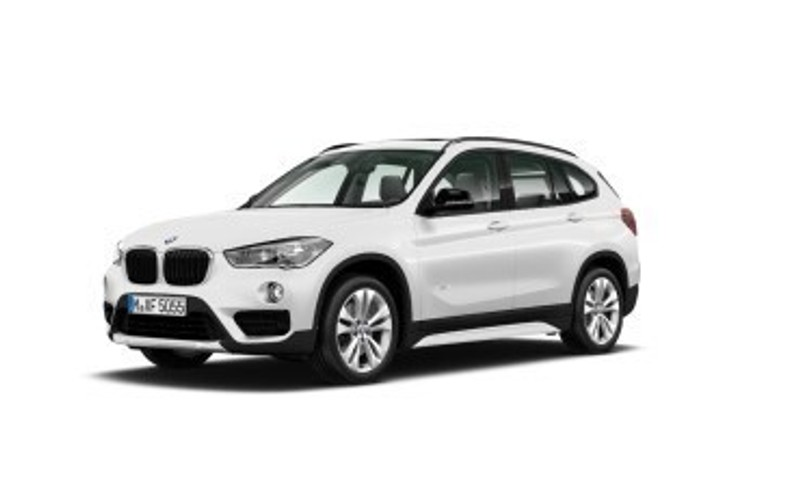 used bmw x1 18i sdrive sportline a t contact tariq 076 0109900 for sale in western cape cars. Black Bedroom Furniture Sets. Home Design Ideas