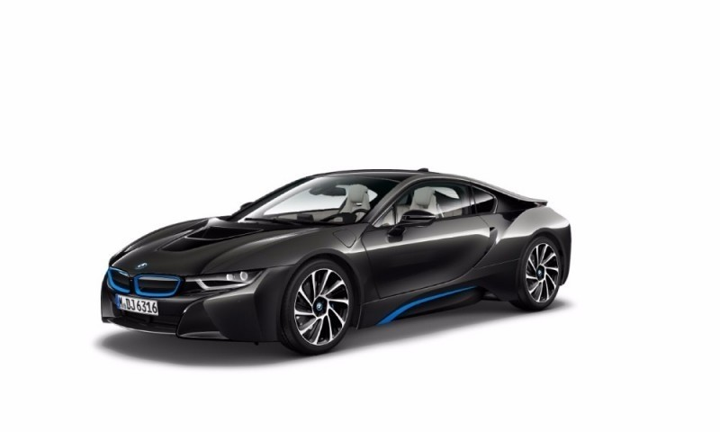 used bmw i8 for sale in western cape id 2264054. Black Bedroom Furniture Sets. Home Design Ideas