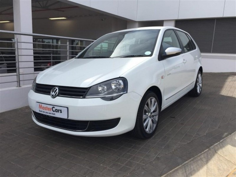 imc for polo vivo 2007 volkswagen polo vivo for sale in windhoek, namibia this vehicle has 64000 km and petrol engine pre-owned polo vivo for sale second hand volkswagen polo vivo car price in namibia dealer in volkswagen polo vivo vehicles for sale - automart automobile dealer volkswagen cars.