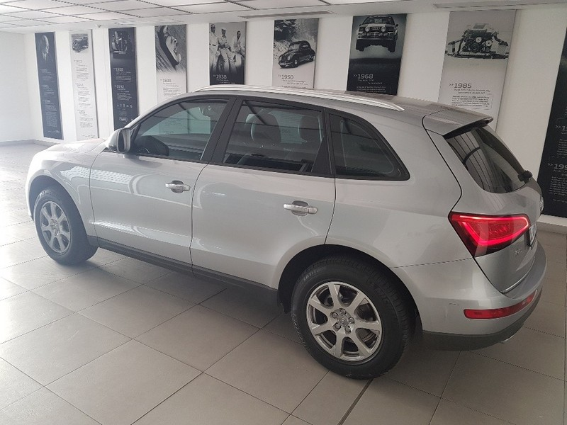 used audi q5 2 0 tdi s quattro s tronic for sale in gauteng id 2268298. Black Bedroom Furniture Sets. Home Design Ideas