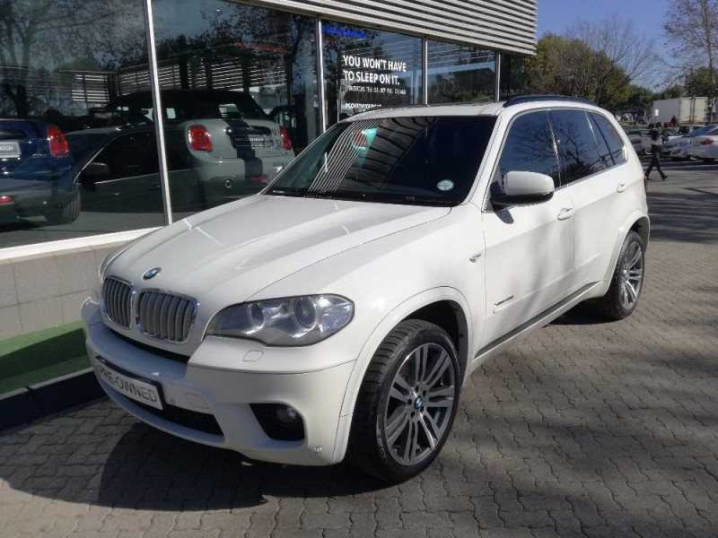 used bmw x5 xdrive40d m sport auto for sale in gauteng id 2271054. Black Bedroom Furniture Sets. Home Design Ideas