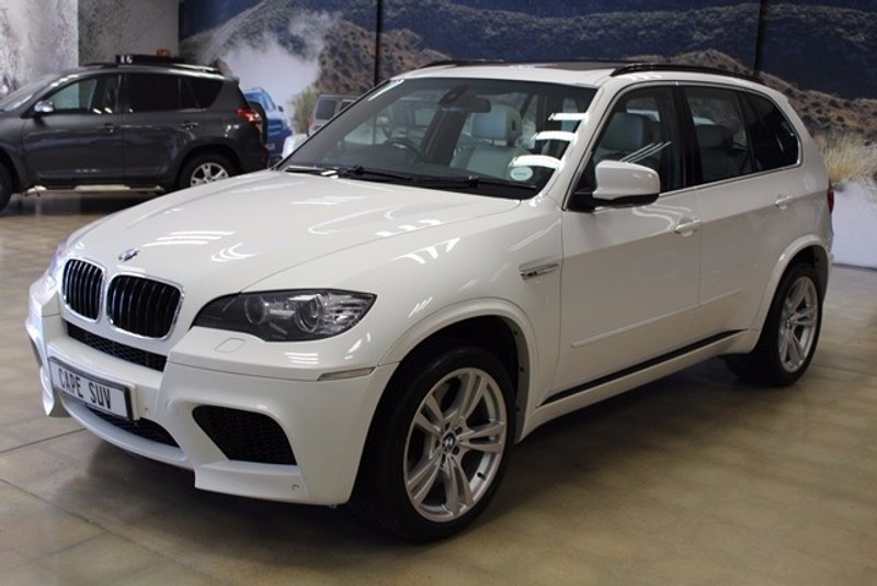 used bmw x5 m for sale in western cape id 2271064. Black Bedroom Furniture Sets. Home Design Ideas