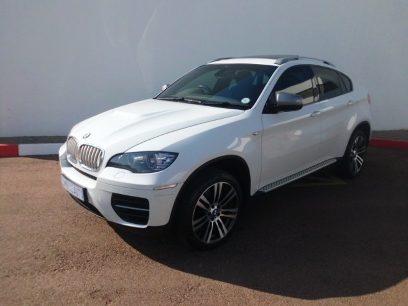used bmw x6 m50d for sale in gauteng id 2279744. Black Bedroom Furniture Sets. Home Design Ideas
