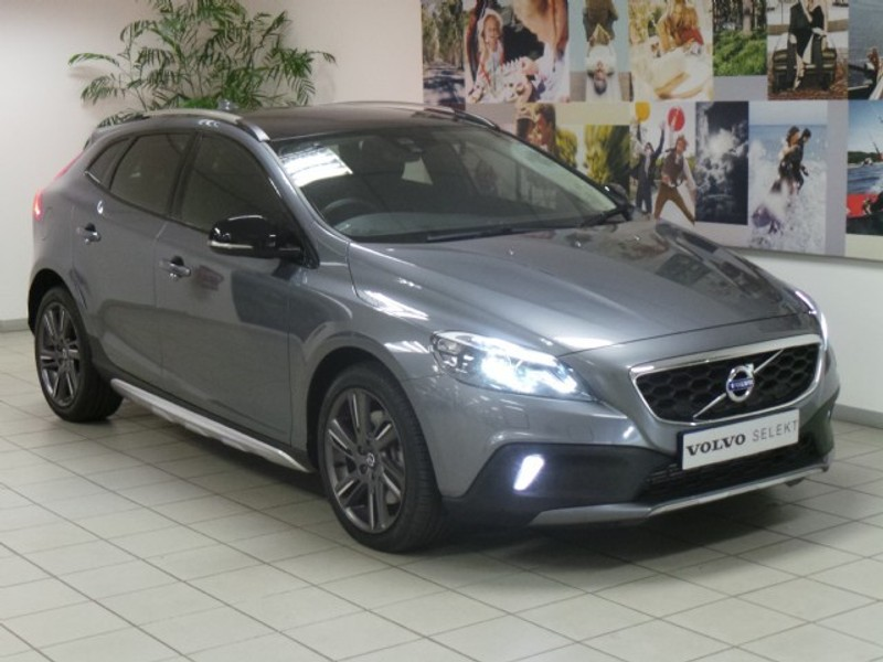 used volvo v40 cc t4 inscription geartronic for sale in gauteng id 2280176. Black Bedroom Furniture Sets. Home Design Ideas