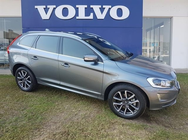 used volvo xc60 d4 momentum geartronic for sale in mpumalanga id 2283074. Black Bedroom Furniture Sets. Home Design Ideas