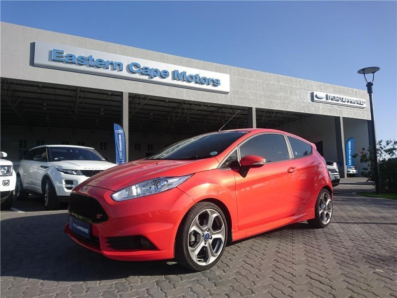 Used Cars For Sale In Port Elizabeth